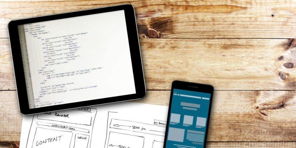 webdesign1vs2