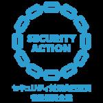 セキュリティ対策自己宣言普及千賛同企業